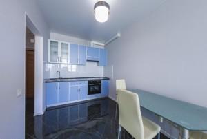 Квартира Завальна, 10г, Київ, D-33825 - Фото 5