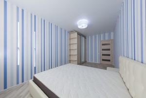 Квартира Завальна, 10г, Київ, D-33825 - Фото 7