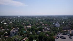 Квартира Завальна, 10г, Київ, D-33825 - Фото 14