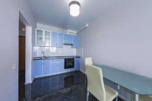 Квартира Завальна, 10г, Київ, D-33826 - Фото 5
