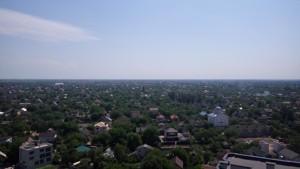 Квартира Завальна, 10г, Київ, D-33826 - Фото 14