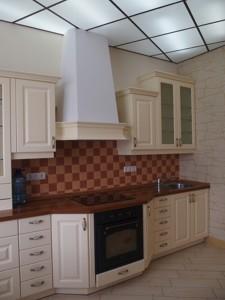 Квартира F-39667, Механизаторов, 2а, Киев - Фото 6