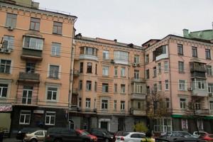 Квартира Большая Васильковская, 108, Киев, B-64547 - Фото 6