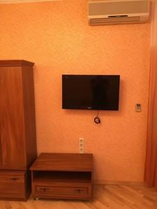 Квартира Бажана Николая просп., 12, Киев, F-7598 - Фото 4