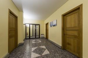 Офис, Терещенковская, Киев, Z-754529 - Фото 27