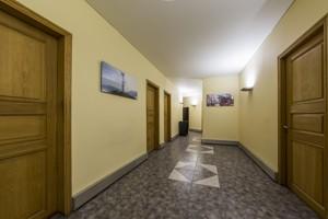 Офис, Терещенковская, Киев, Z-754529 - Фото 29