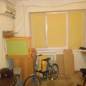 Квартира Єреванська, 14а, Київ, A-108724 - Фото 2