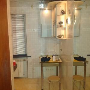 Квартира Єреванська, 14а, Київ, A-108724 - Фото 6