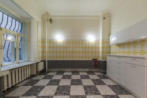Офис, Терещенковская, Киев, Z-754529 - Фото 20