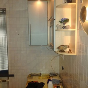 Квартира Єреванська, 14а, Київ, A-108724 - Фото 8