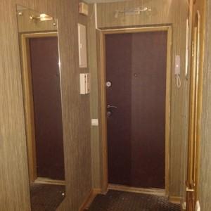 Квартира Єреванська, 14а, Київ, A-108724 - Фото 11