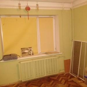 Квартира Єреванська, 14а, Київ, A-108724 - Фото 4