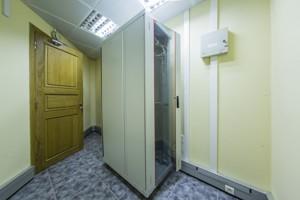 Офис, Терещенковская, Киев, Z-754529 - Фото 24
