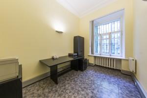 Офис, Терещенковская, Киев, Z-754529 - Фото 13