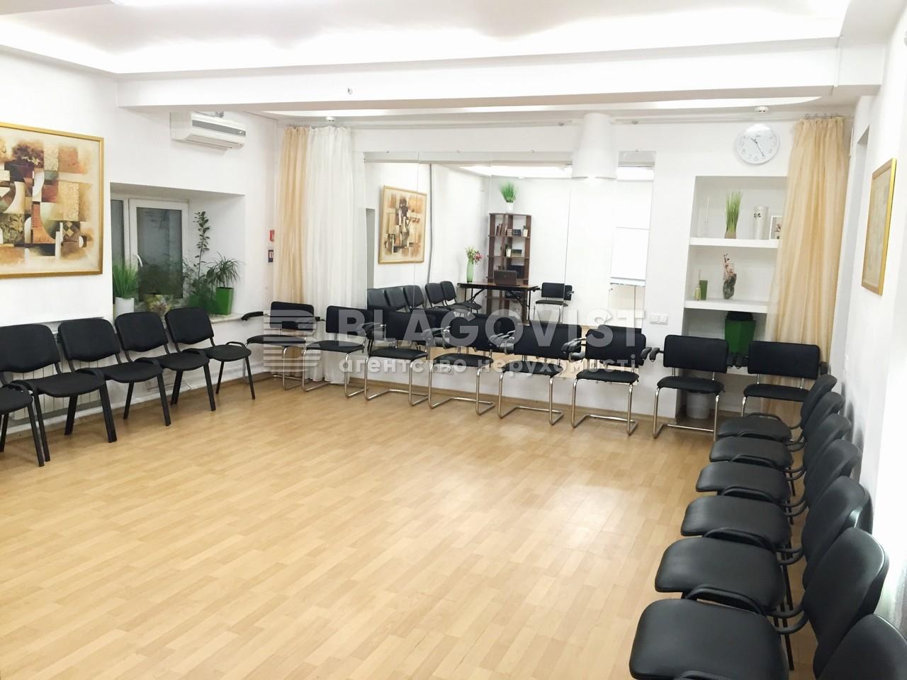 Офис, R-16168, Кудри Ивана, Киев - Фото 2
