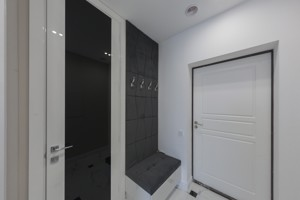 Квартира Саксаганського, 37к, Київ, C-104822 - Фото 14
