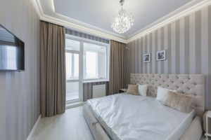 Квартира Саксаганського, 37к, Київ, C-104822 - Фото 6