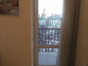 Квартира H-1604, Георгиевский пер., 2, Киев - Фото 14