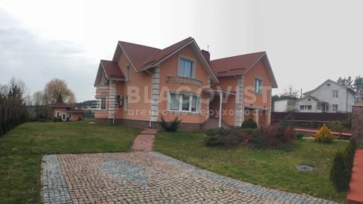 Дом, C-104839