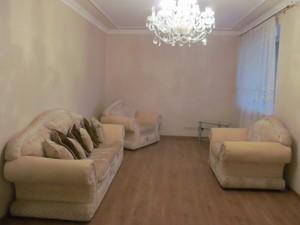 Квартира Голосіївська, 13а, Київ, E-28932 - Фото 3