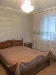 Квартира Голосіївська, 13а, Київ, E-28932 - Фото 8