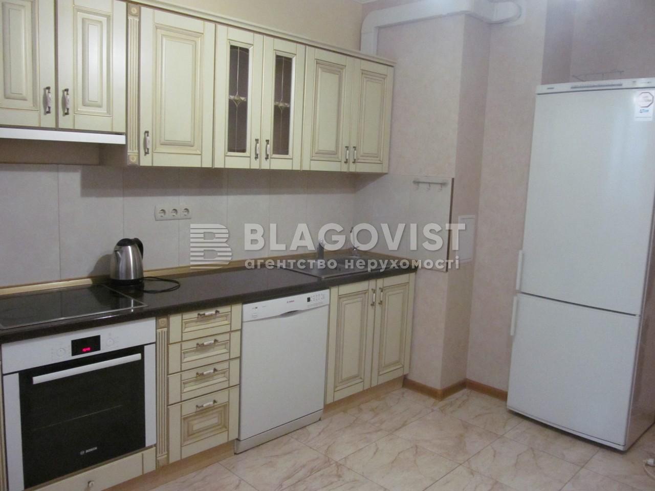 Квартира E-28932, Голосеевская, 13а, Киев - Фото 12