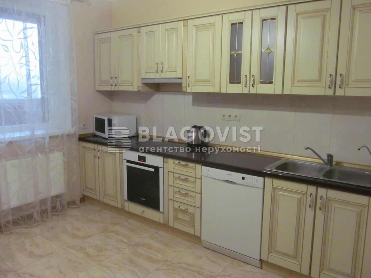 Квартира E-28932, Голосеевская, 13а, Киев - Фото 13