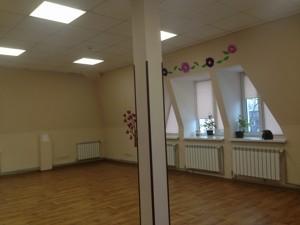 Нежилое помещение, Питерская, Киев, D-33837 - Фото2