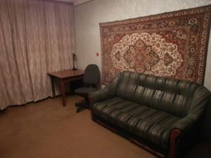 Квартира Ірпінська, 74, Київ, Z-295810 - Фото