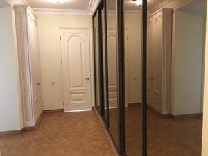 Нежилое помещение, Паторжинского, Киев, E-37310 - Фото 9