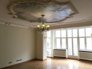 Нежилое помещение, Паторжинского, Киев, E-37310 - Фото 4