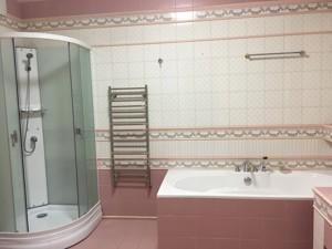 Нежилое помещение, Паторжинского, Киев, E-37310 - Фото 12