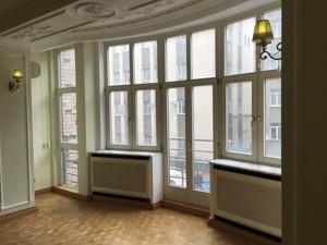 Нежилое помещение, Паторжинского, Киев, E-37310 - Фото 7