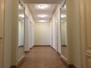 Нежилое помещение, Паторжинского, Киев, E-37310 - Фото 11