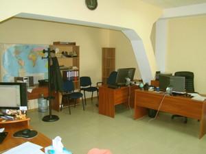Офис, Антоновича (Горького), Киев, I-12910 - Фото3