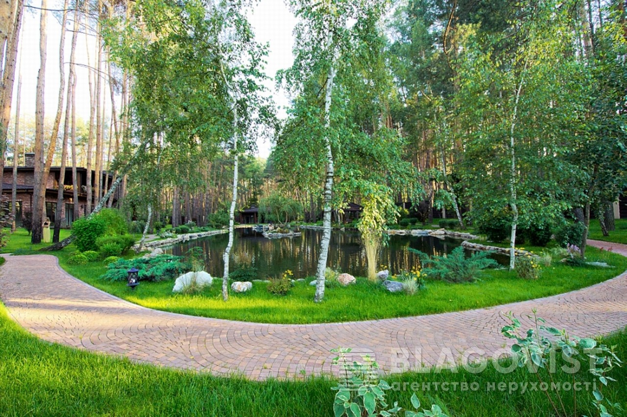 Дом H-41569, Гоголя, Буча (город) - Фото 8