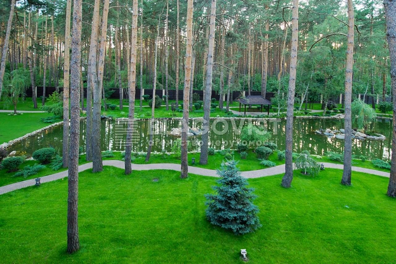 Дом H-41569, Гоголя, Буча (город) - Фото 9
