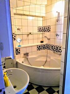 Квартира Малая Житомирская, 17, Киев, Z-139816 - Фото 7
