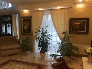 Дом Карпатская, Киев, R-16213 - Фото 7
