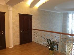 Дом Карпатская, Киев, R-16213 - Фото 21