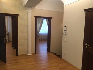 Дом Карпатская, Киев, R-16213 - Фото 20