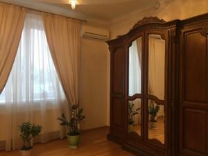 Дом Карпатская, Киев, R-16213 - Фото 14