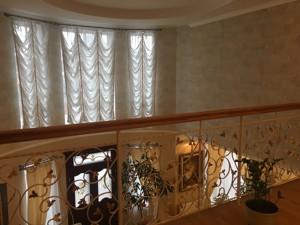 Дом Карпатская, Киев, R-16213 - Фото 22