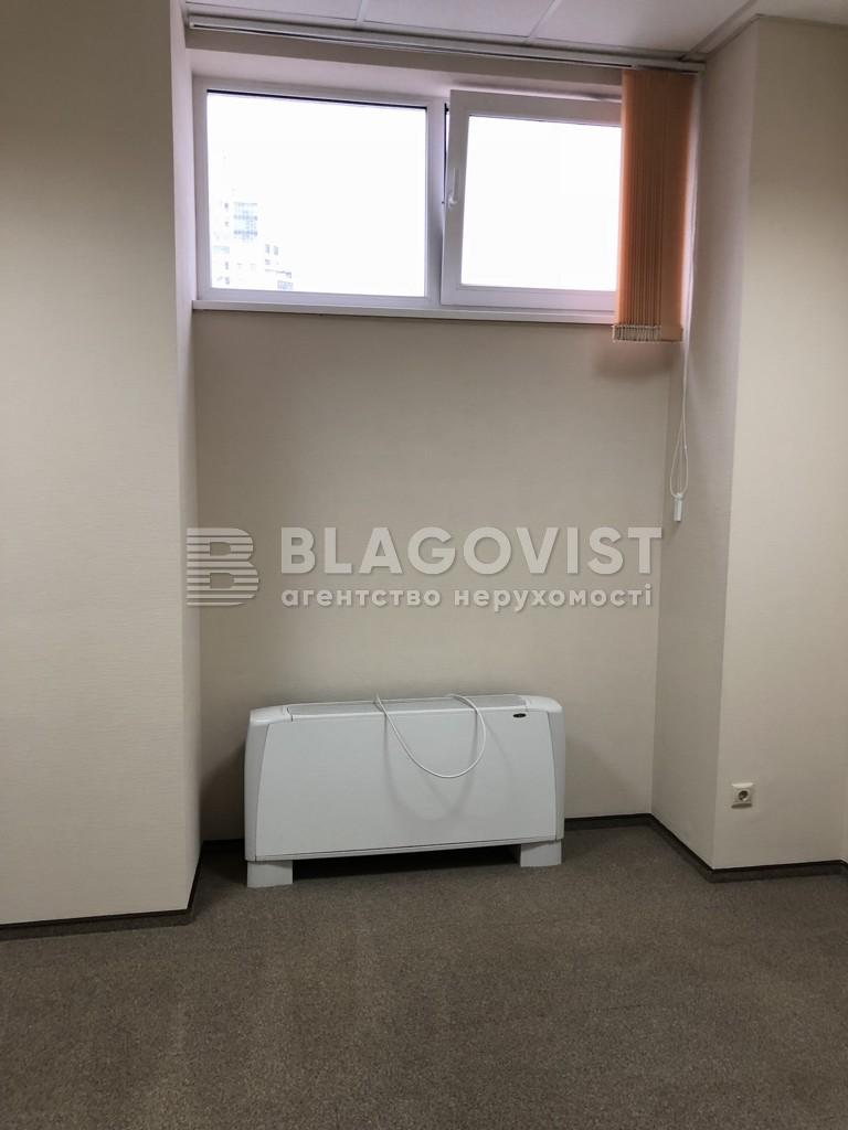 Нежилое помещение, H-41571, Антоновича (Горького), Киев - Фото 8