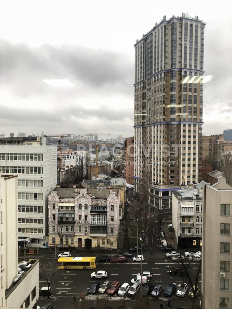 Нежилое помещение, H-41571, Антоновича (Горького), Киев - Фото 9