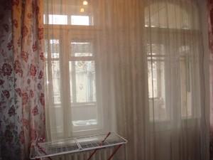 Квартира Городецкого Архитектора, 4, Киев, Z-1282190 - Фото 4