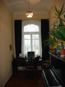 Квартира Городецкого Архитектора, 4, Киев, Z-1282190 - Фото 6