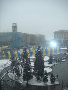 Квартира Городецкого Архитектора, 4, Киев, Z-1282190 - Фото 13