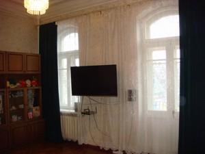 Квартира Городецького Архітектора, 4, Київ, Z-1282190 - Фото3