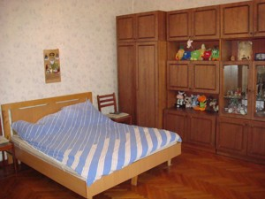 Квартира Городецкого Архитектора, 4, Киев, Z-1282190 - Фото 7